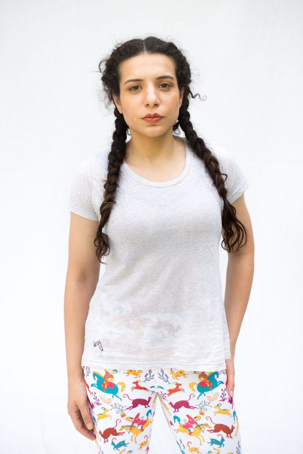 Sportswear in Pakistan