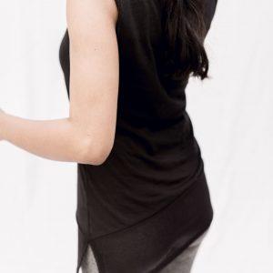Women's activewear Haraka sportswear