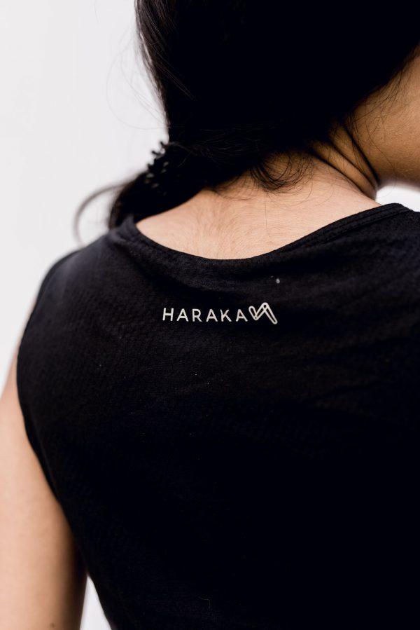 Women's activewear Haraka