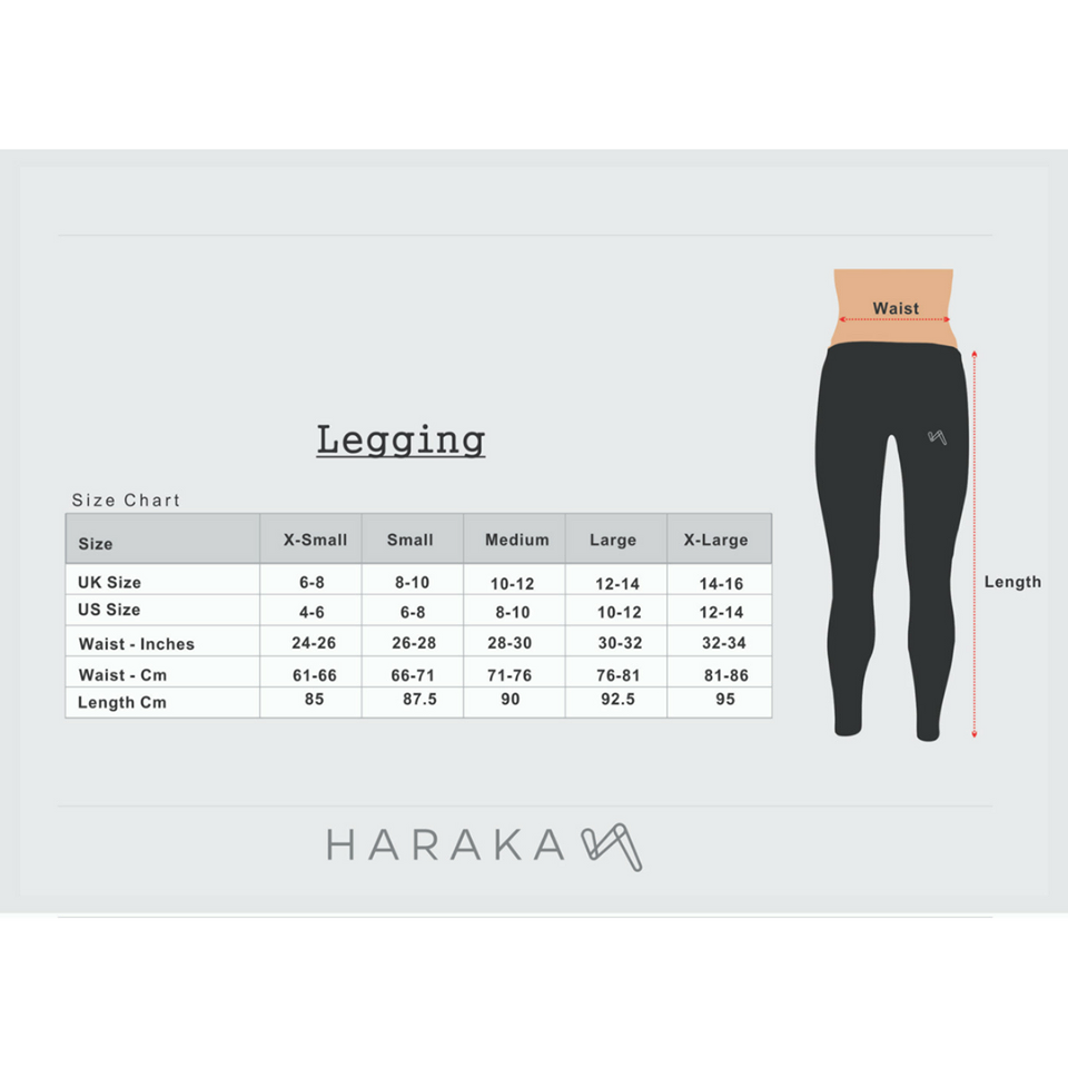 women's tights
