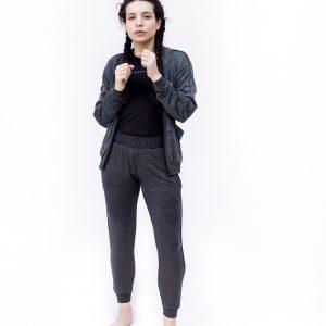 activewear gymwear streetwear
