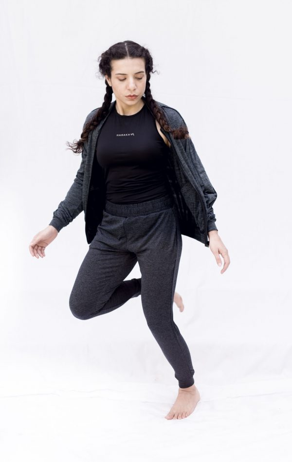 activewear gym wear streetwear